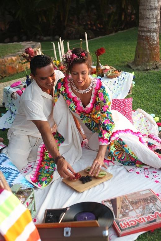 mexican-elopement-shoot-27-of-30.jpg
