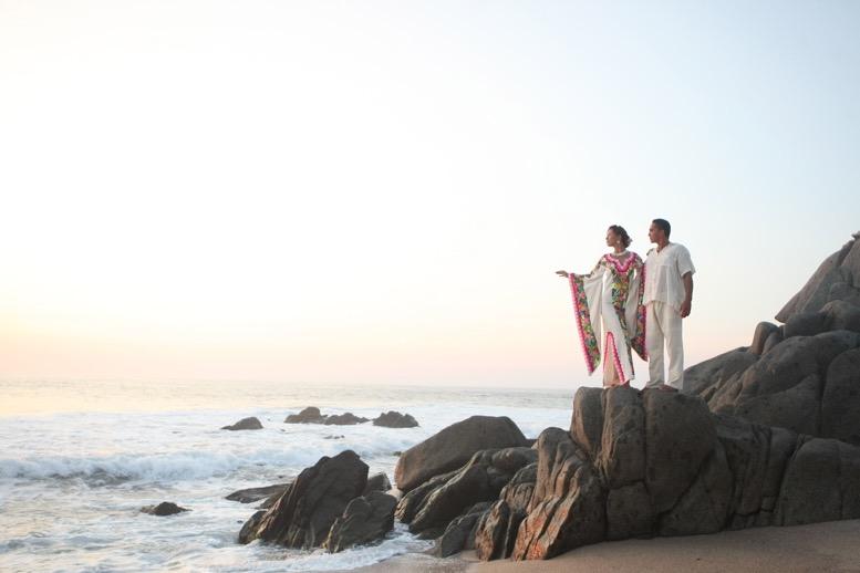 mexican-elopement-shoot-28-of-30.jpg