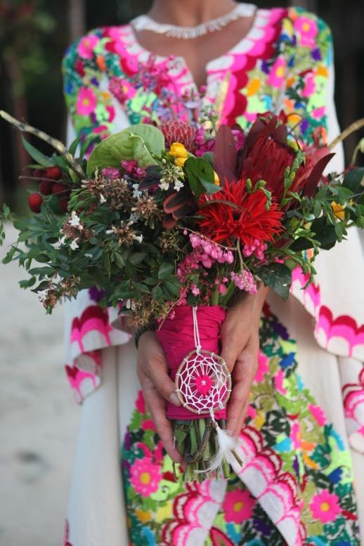 mexican-elopement-shoot-29-of-30.jpg