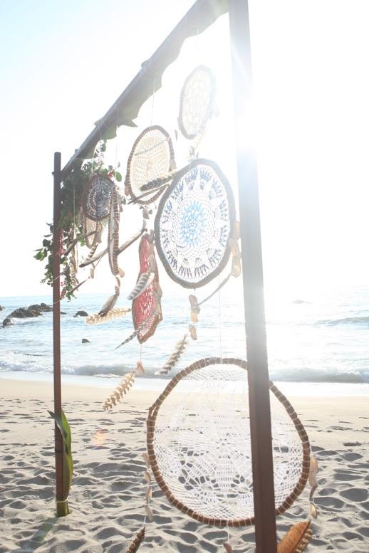 mexican-elopement-shoot-6-of-30.jpg