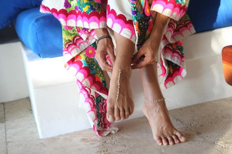 mexican-elopement-shoot-8-of-30.jpg