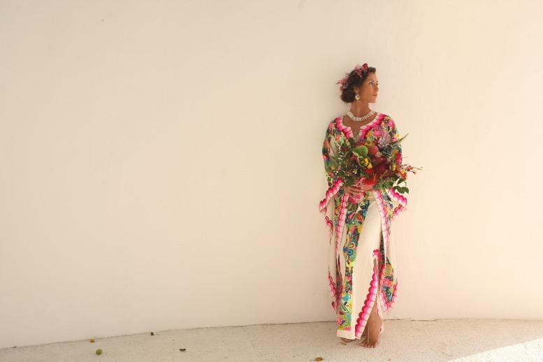 mexican-elopement-shoot-9-of-30.jpg