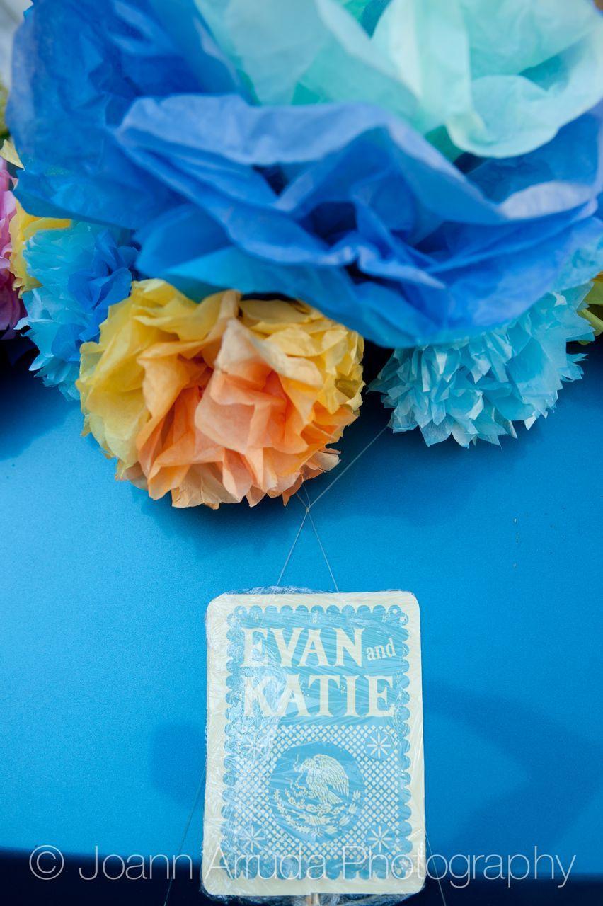 katie-evan-wedding-feb-2014-07.jpg