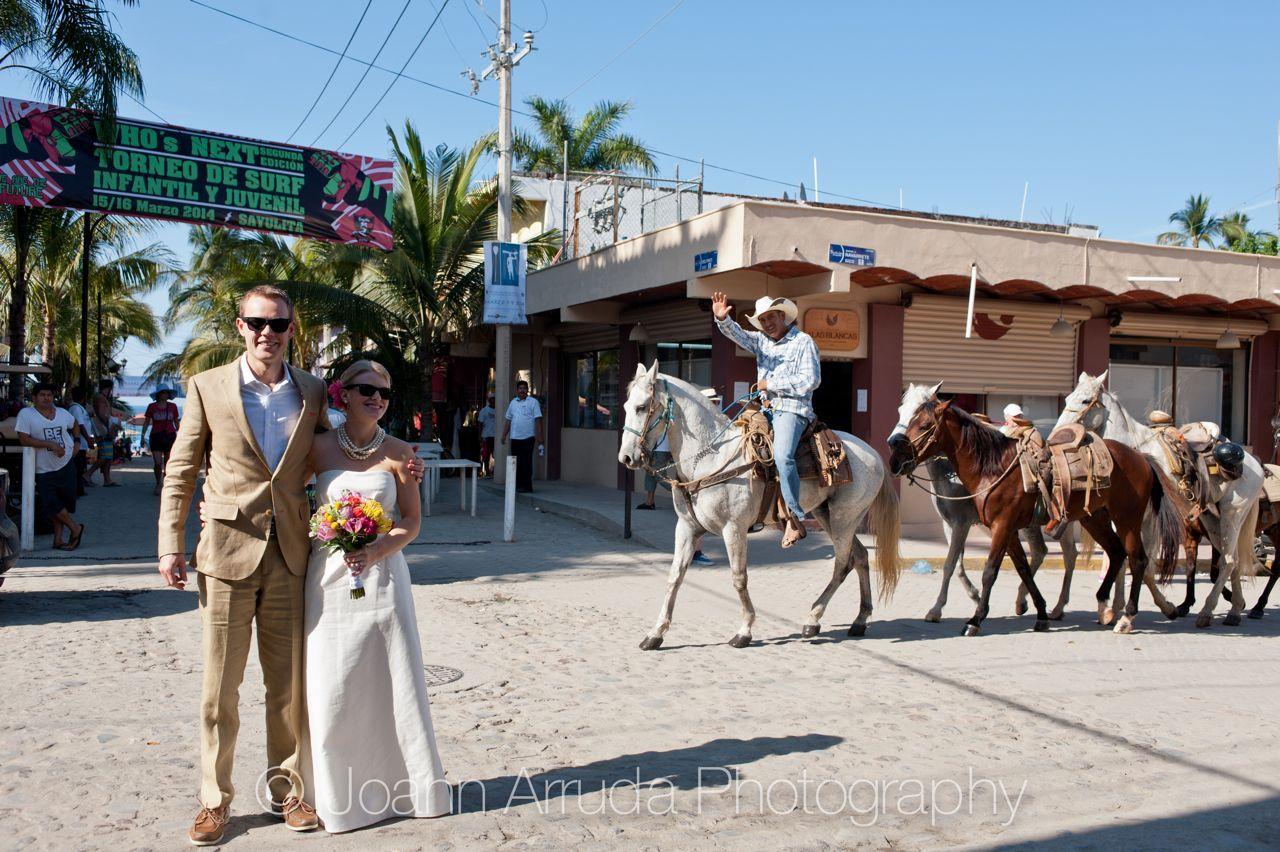 katie-evan-wedding-feb-2014-02.jpg