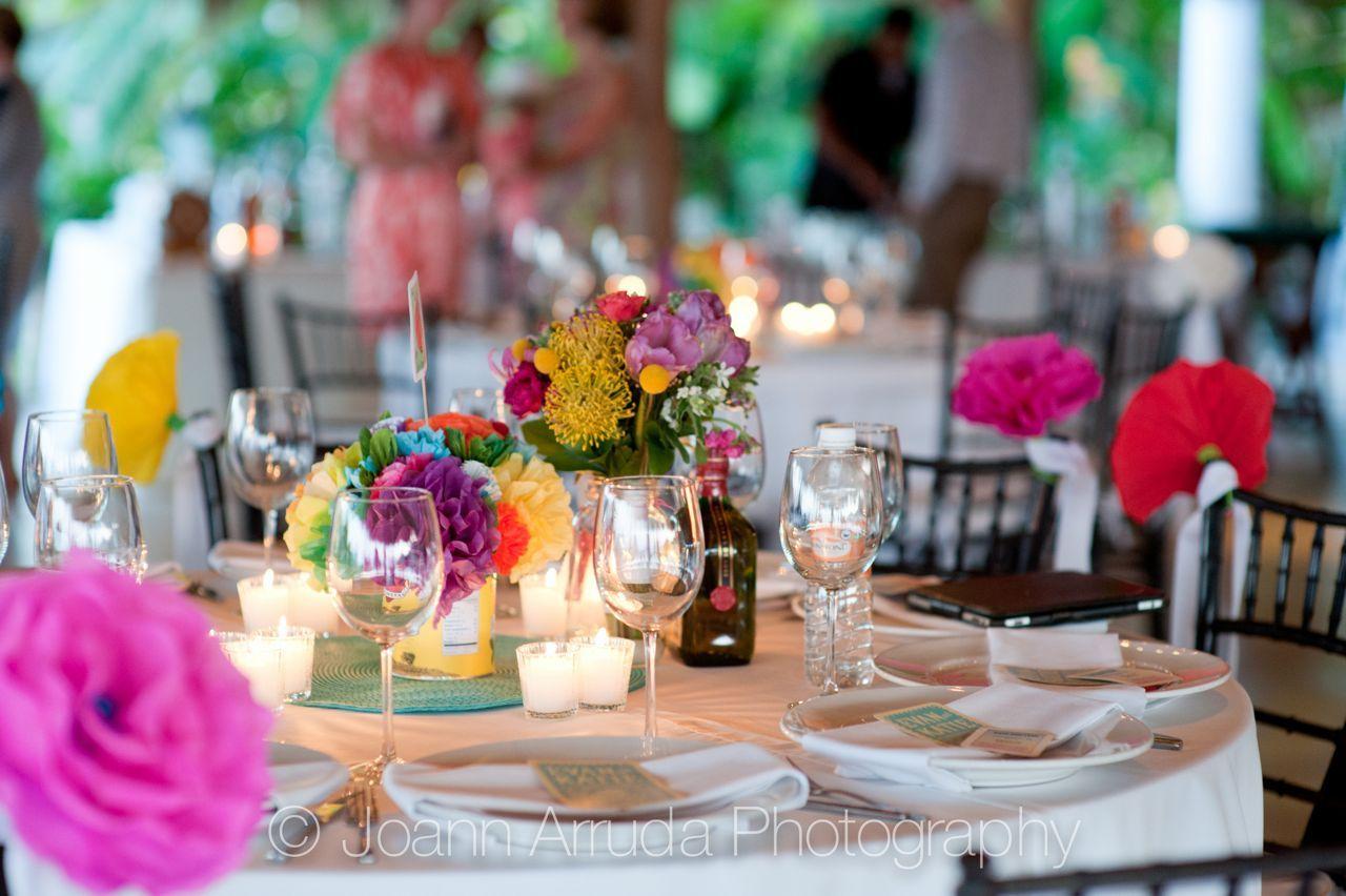 katie-evan-wedding-feb-2014-37.jpg