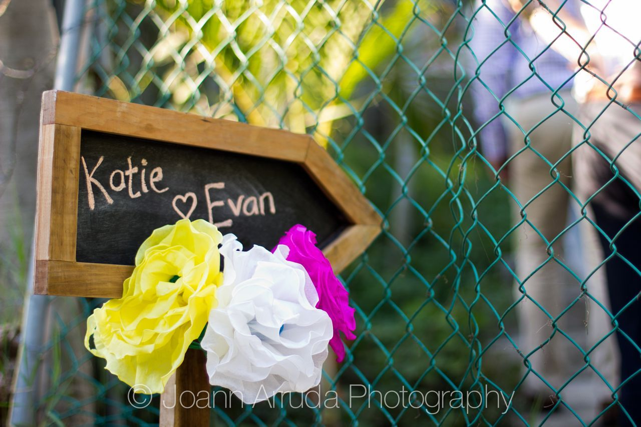 katie-evan-wedding-feb-2014-30.jpg