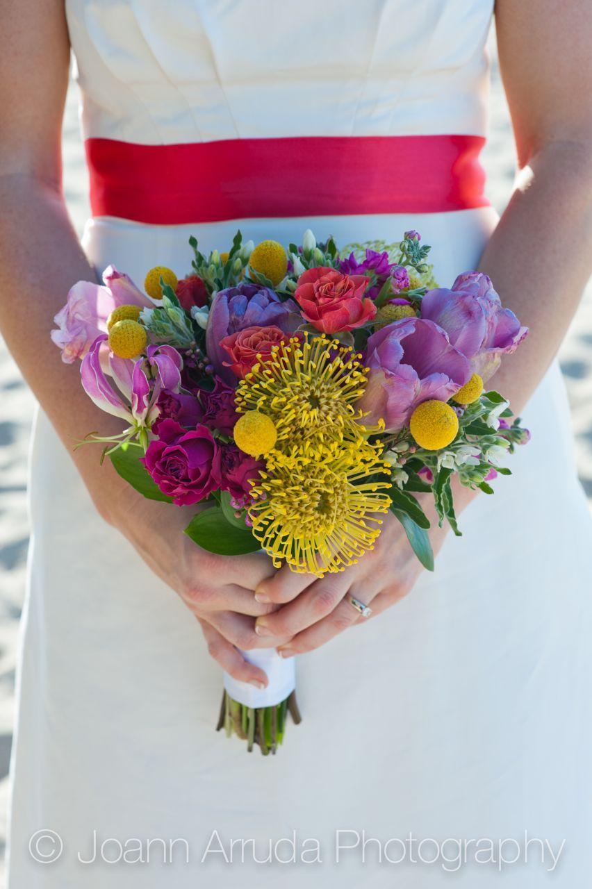 katie-evan-wedding-feb-2014-09.jpg