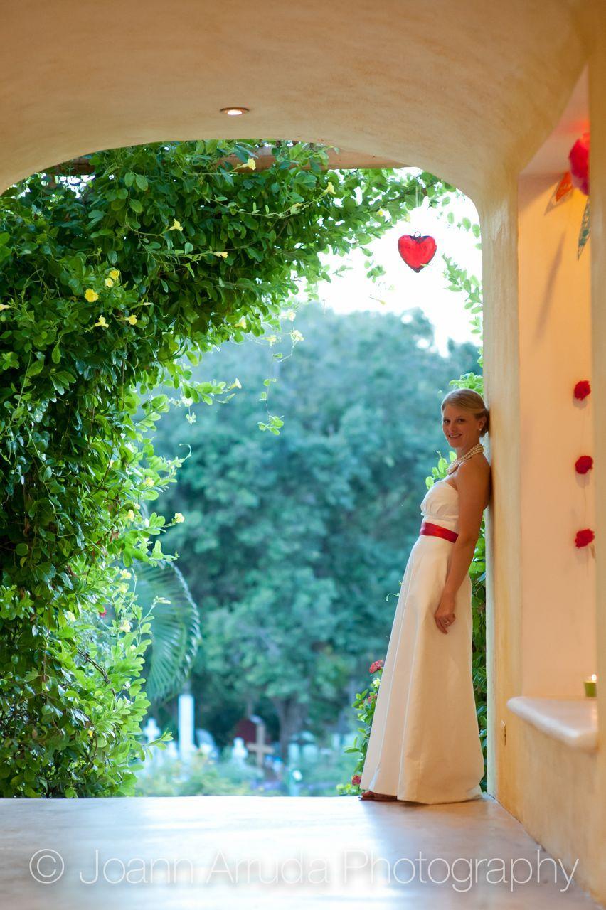katie-evan-wedding-feb-2014-38.jpg