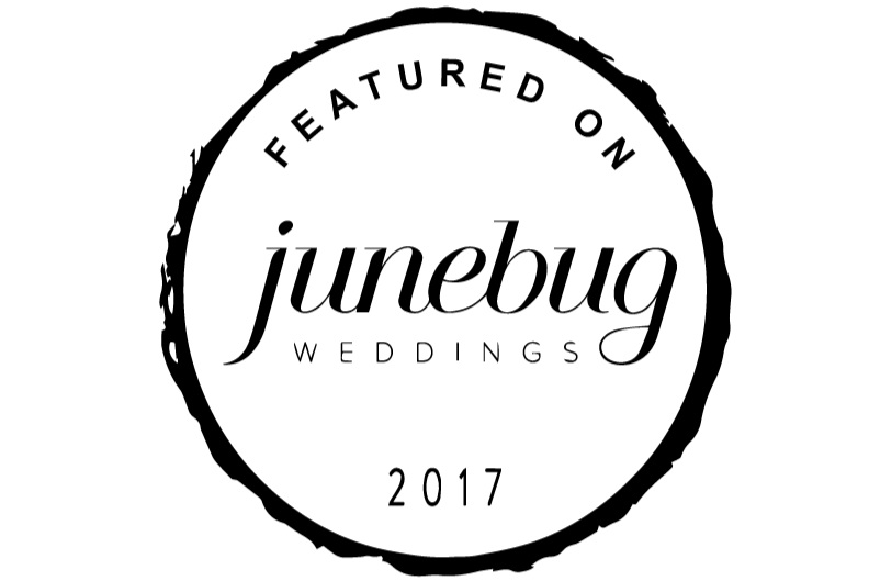 Featured-Junebug.jpg