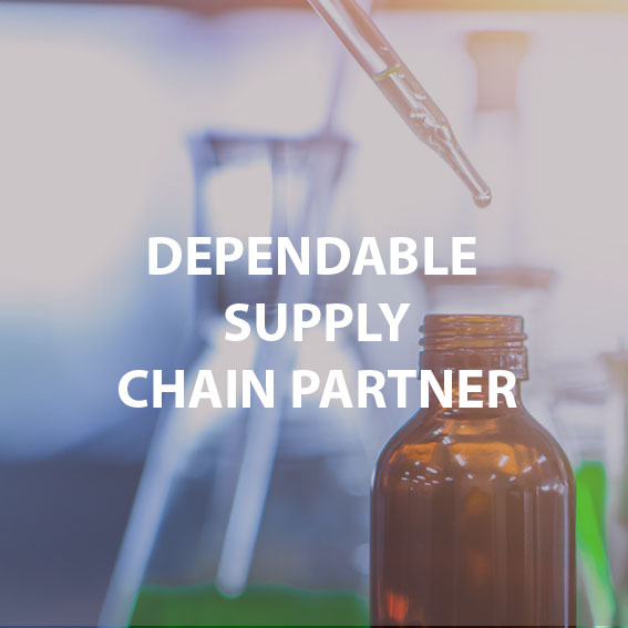 supplchainpartner.jpg