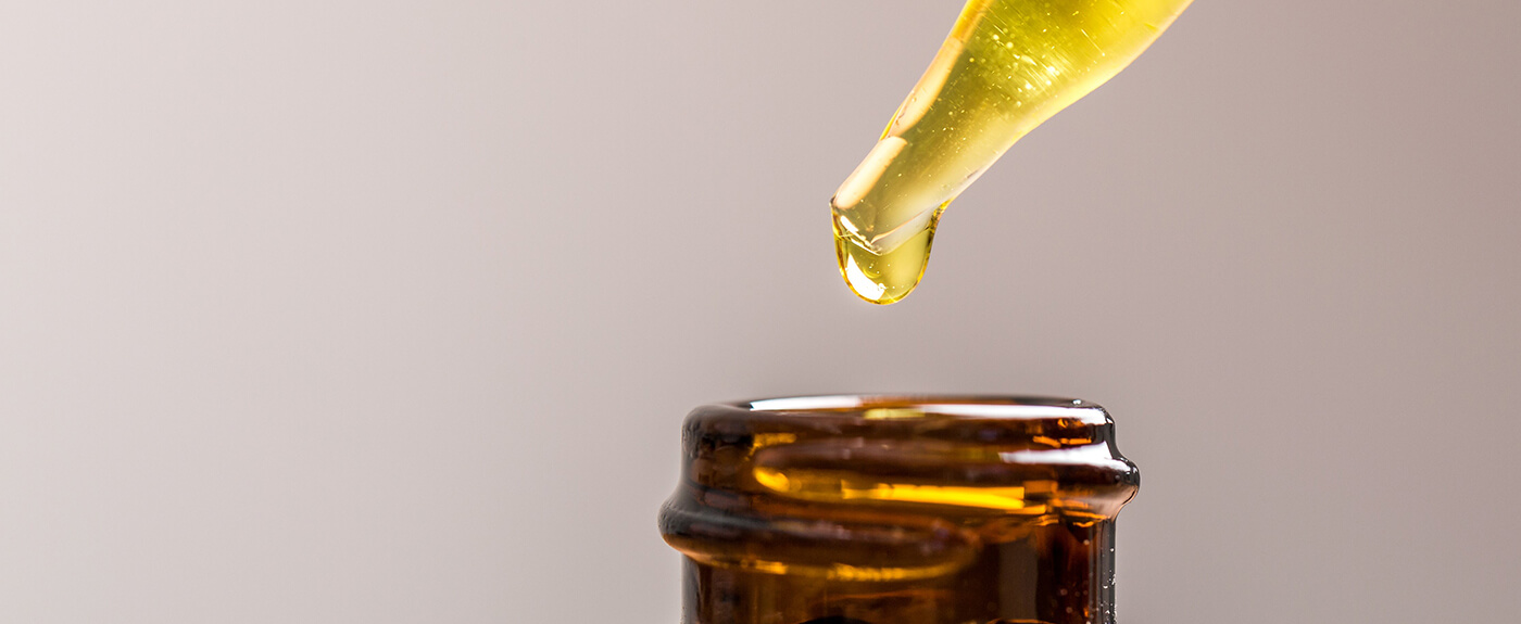 What's the Difference Between CBD Oil and Hemp Oil