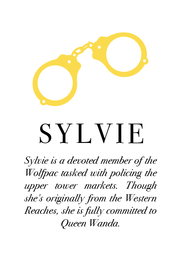 Sylvie.png