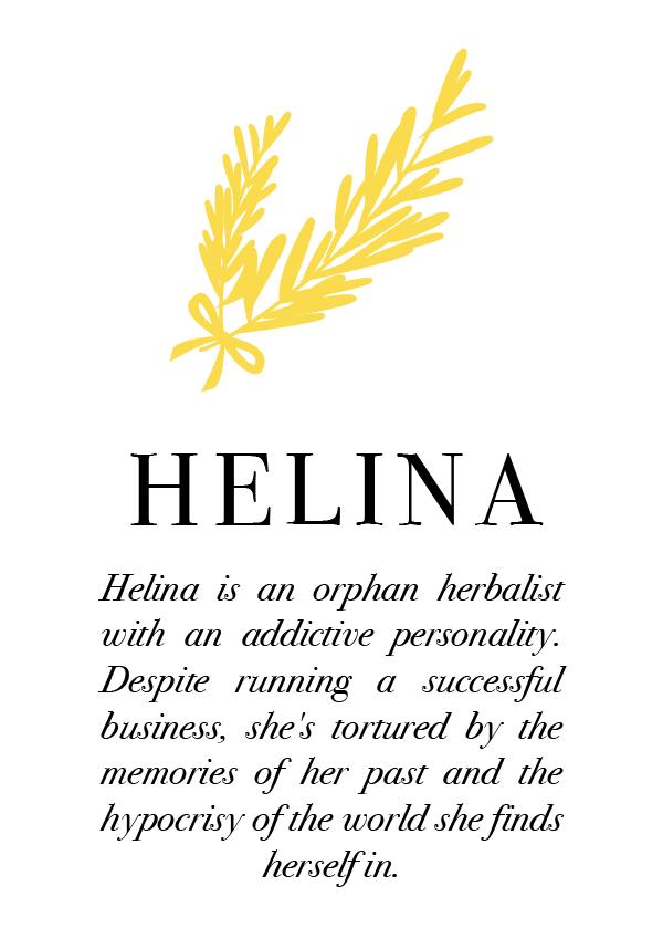 Helina