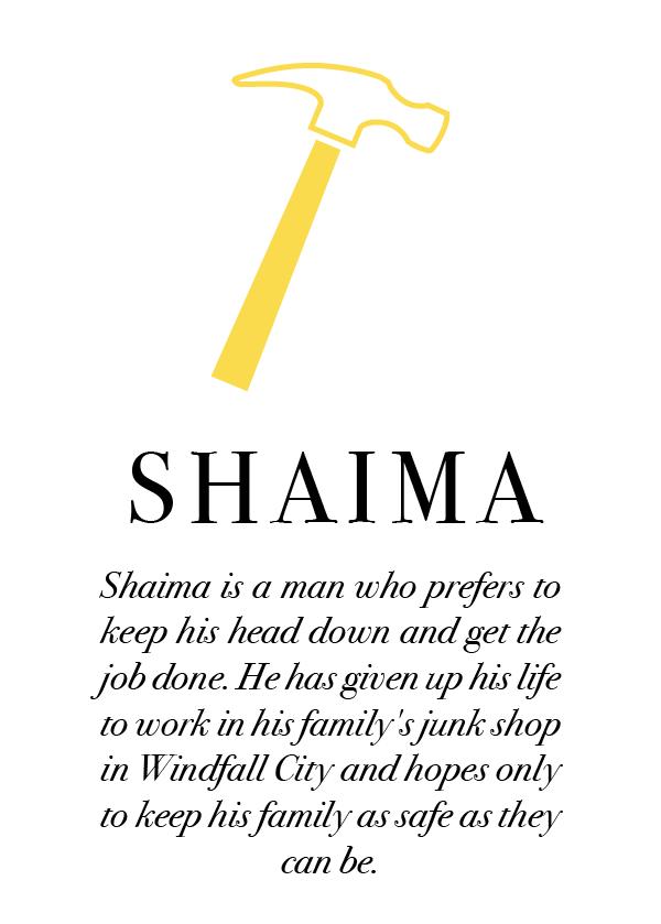 Shaima.png