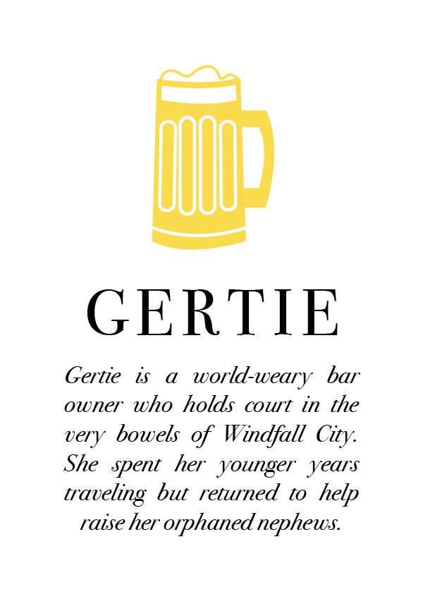 Gertie.png