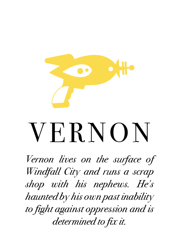 Vernon.png