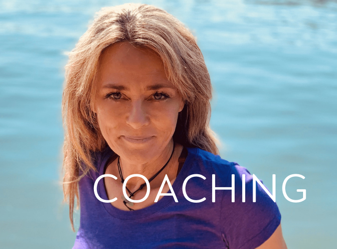 Coaching With Tami Green.png