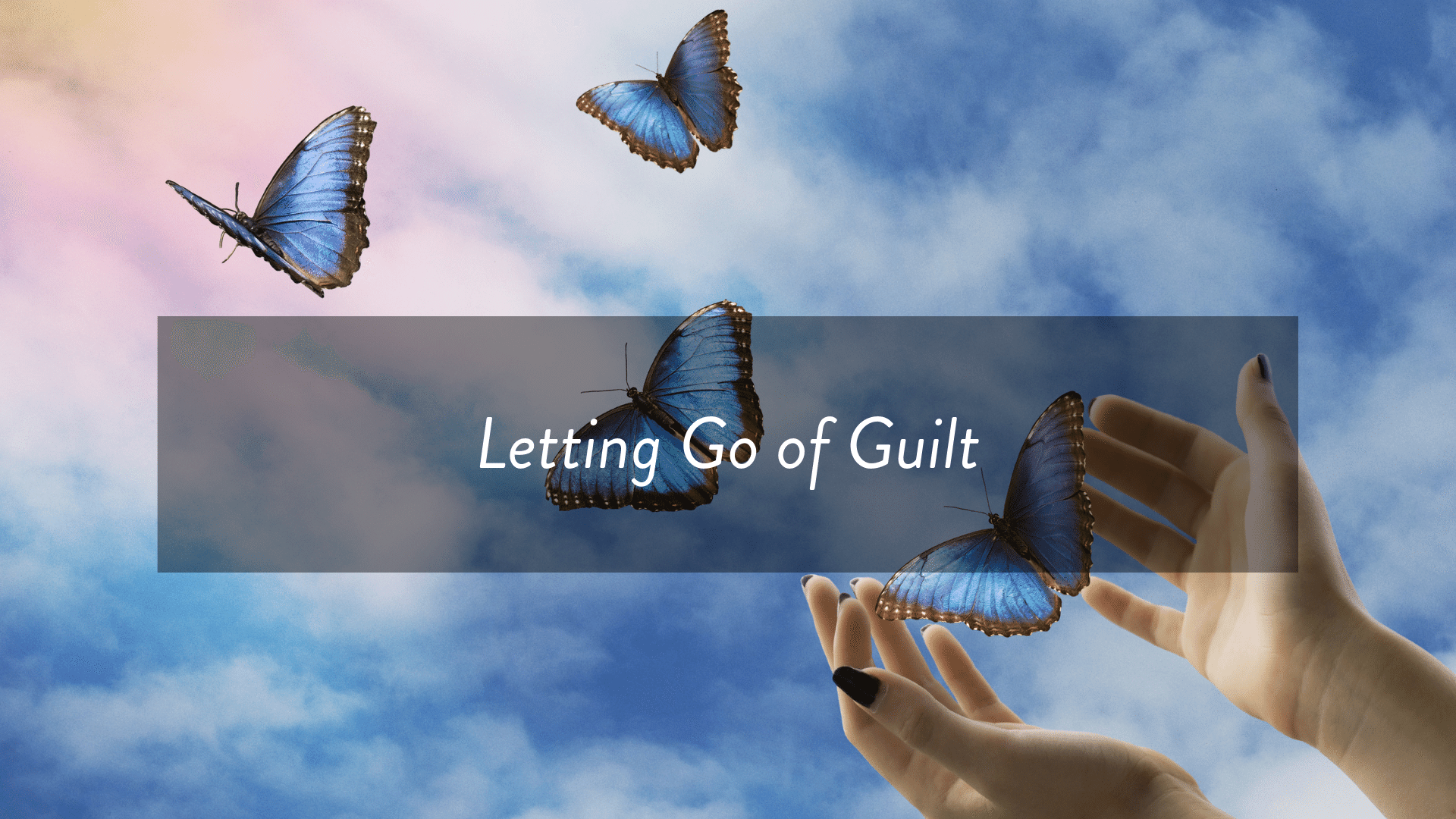 Letting Go of Guilt.png