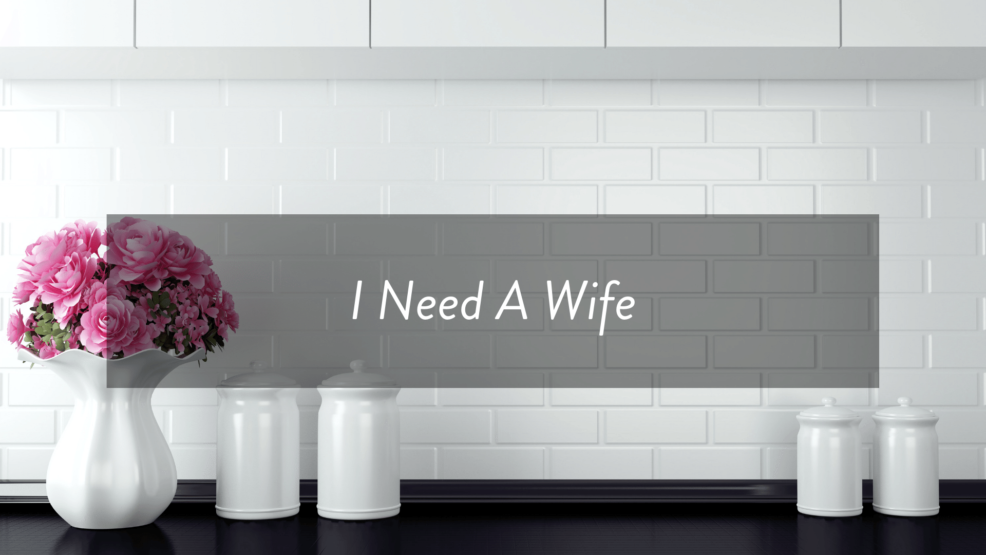 wife.png
