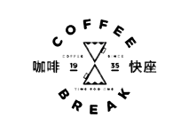 #01-28 coffee break-01.png