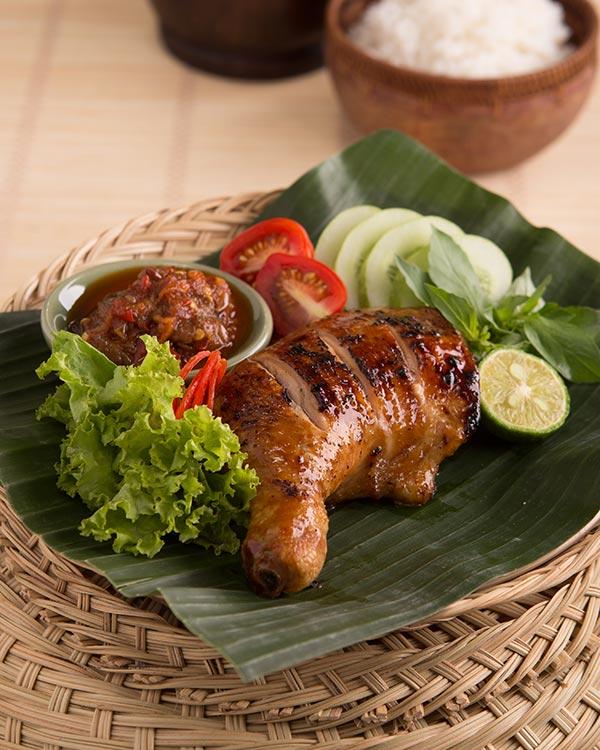 Ayam+Bakar+Kecap.jpg