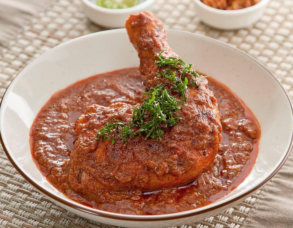 Ayam+Bumbu+Rujak.jpg