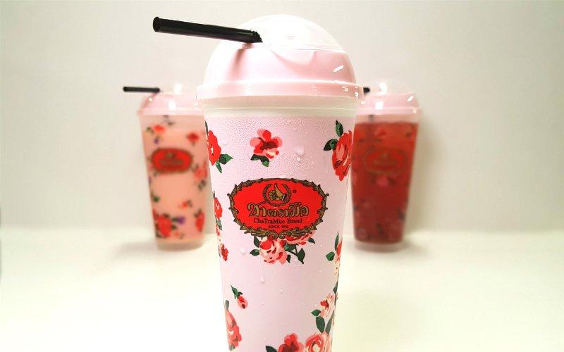 rose1-edit1.jpg