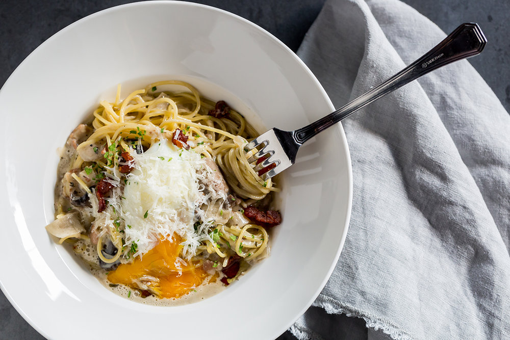 truffled+carbonara+2.jpg