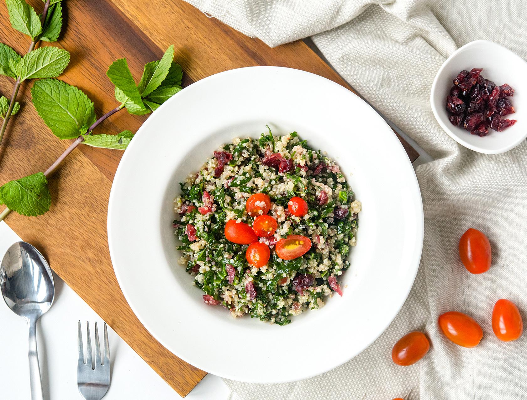 3+Quinoa+Salad.jpg