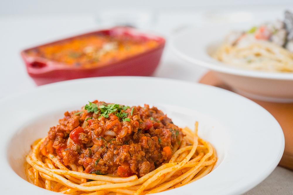 Beef+Bolognese+2.jpg