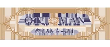 #01-34 Ottoman Kebab logo.png