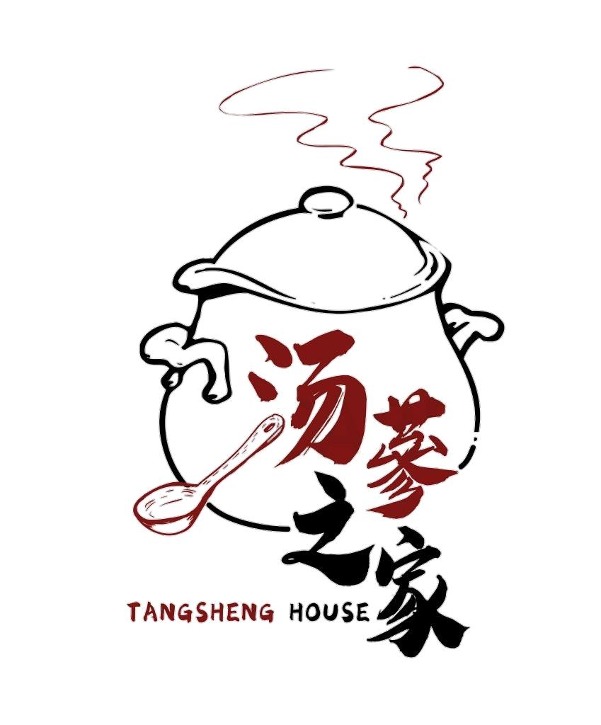 #01-30 Tangsheng House.png
