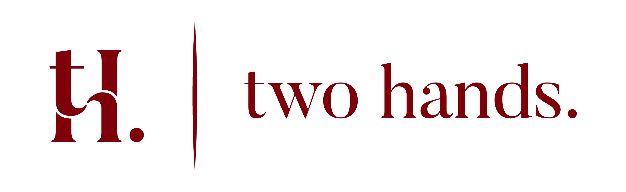 twohands.png