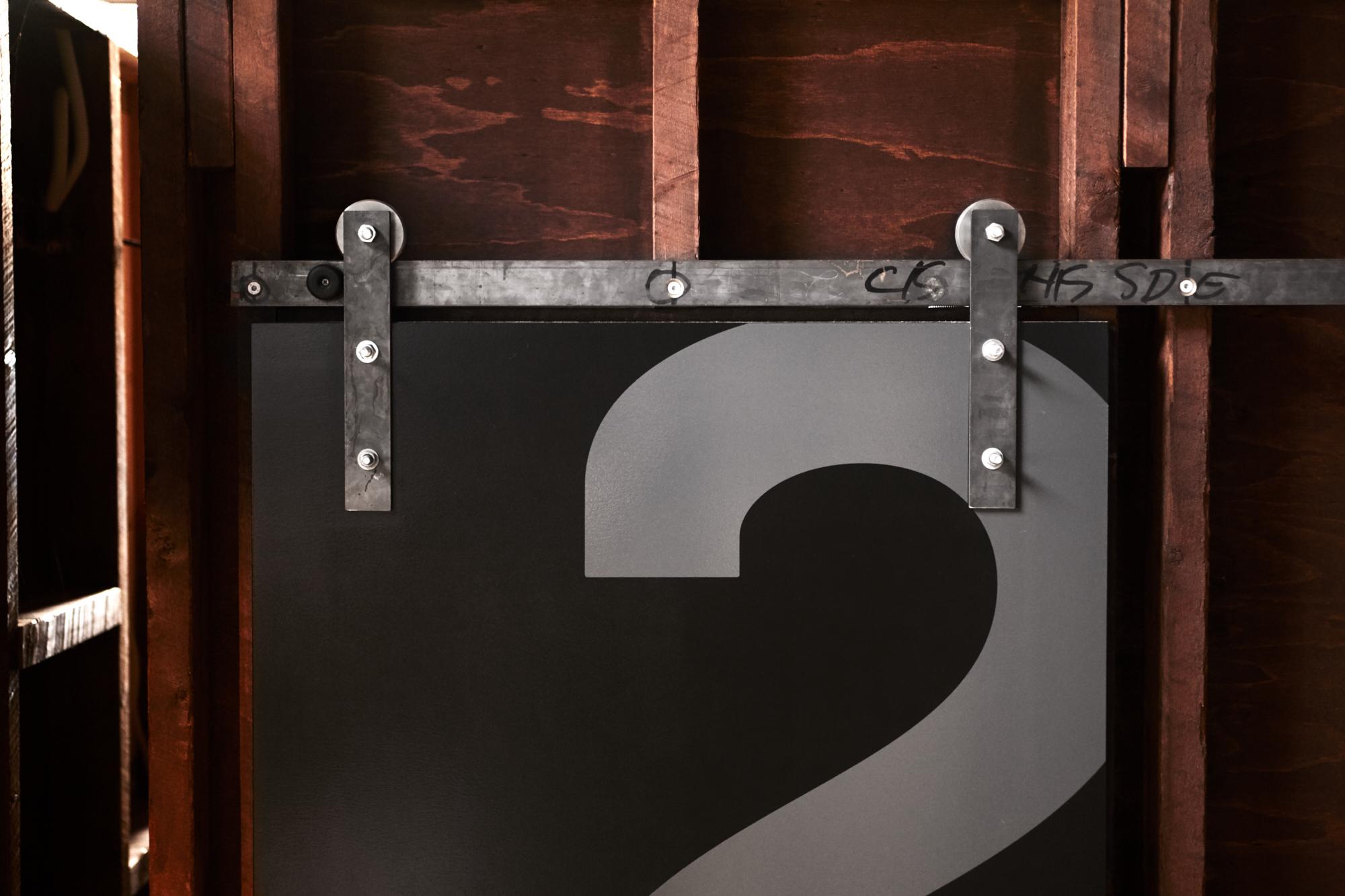 Client Pod Creative Door Shot 2.jpg