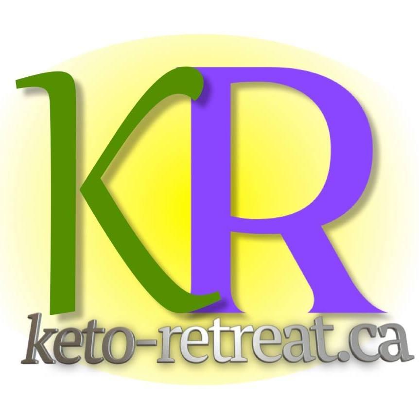 keto retreat logo.jpg