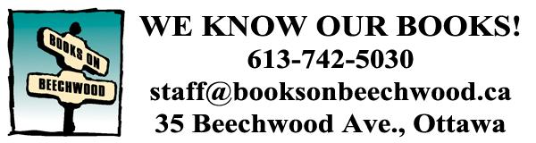 books on beechwood.png