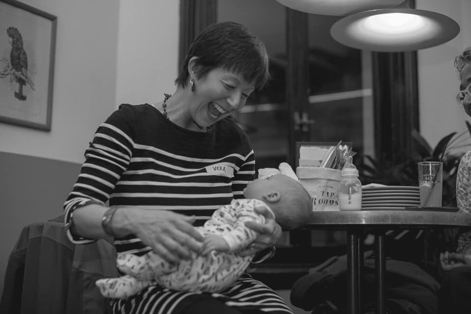 Vera and baby.jpg