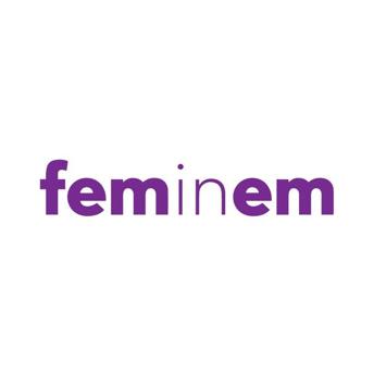 feminem.png