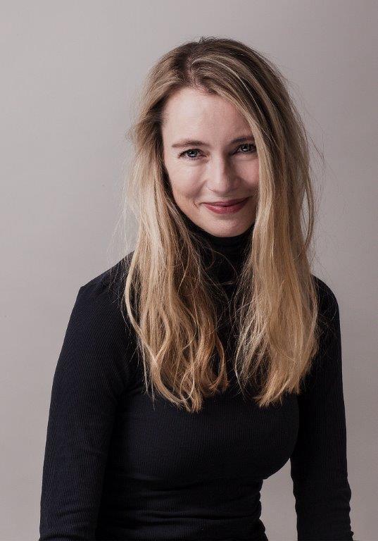 Dr Michelle Johnston