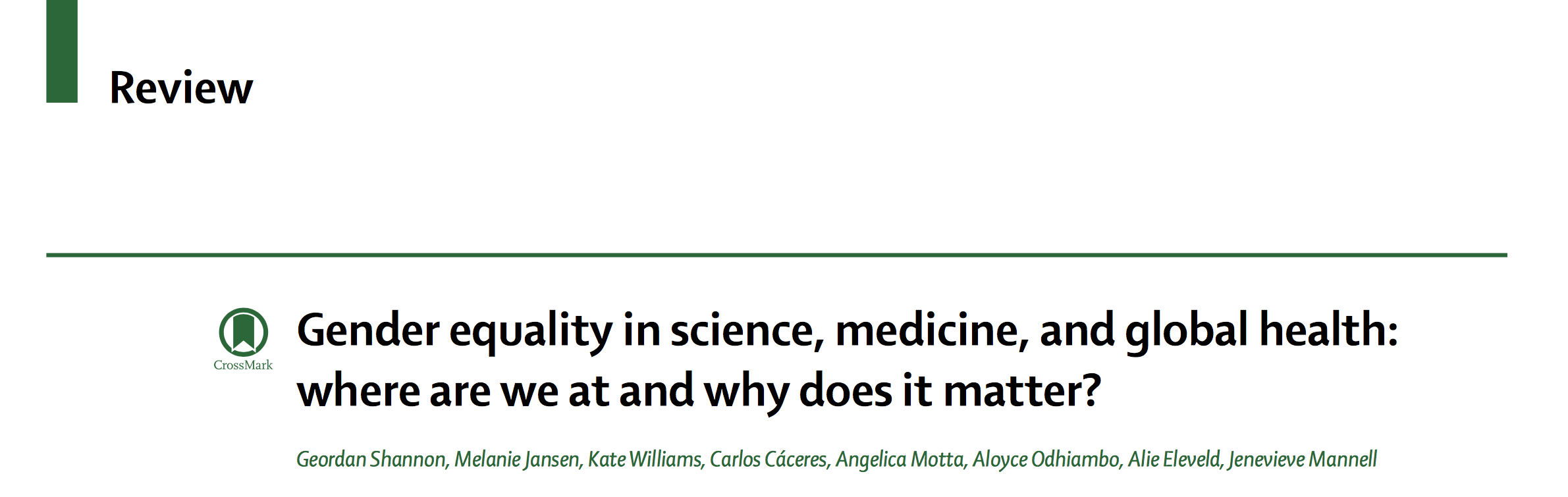 Lancet review article.png