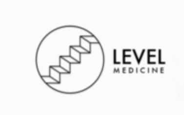 Level Medicine logo.png
