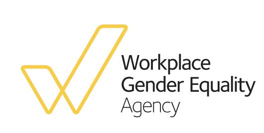 WGEA logo.png