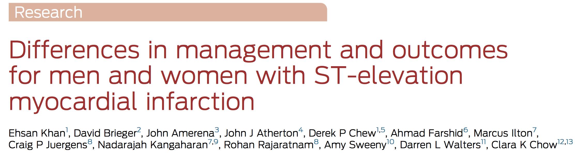 STEMI in women.png