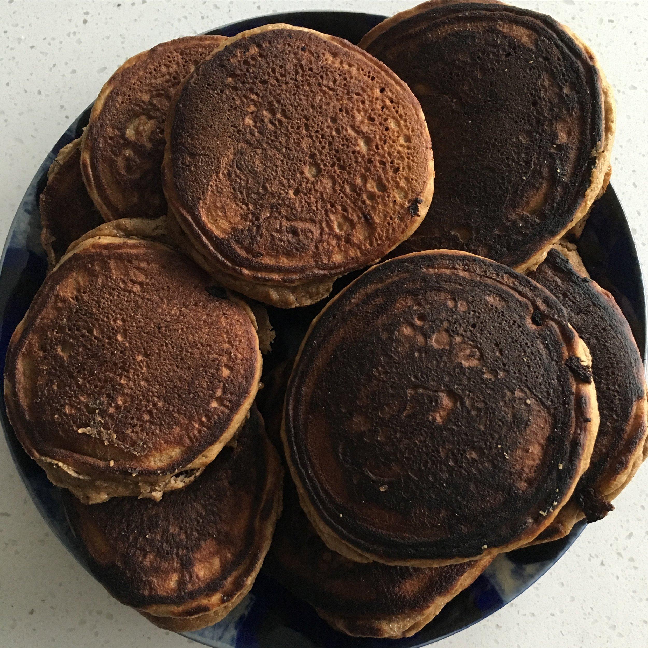 pumpkin-protein-pancakes-brooke-ashley-wellness.jpg