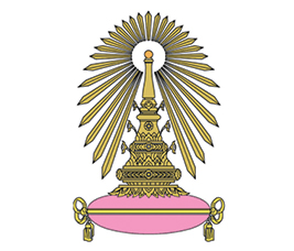 Chulalongkorn-University-logo.jpg