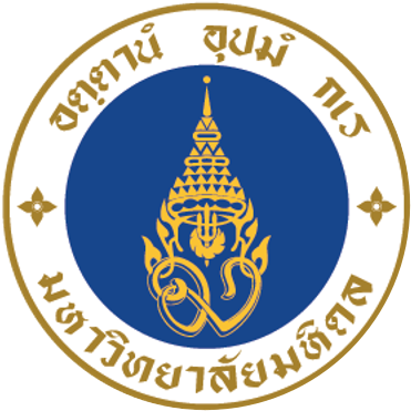 Mahidol_University.png