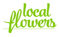 Local-Flowers_LOGO__green-upload-Apr-23 reduced.png