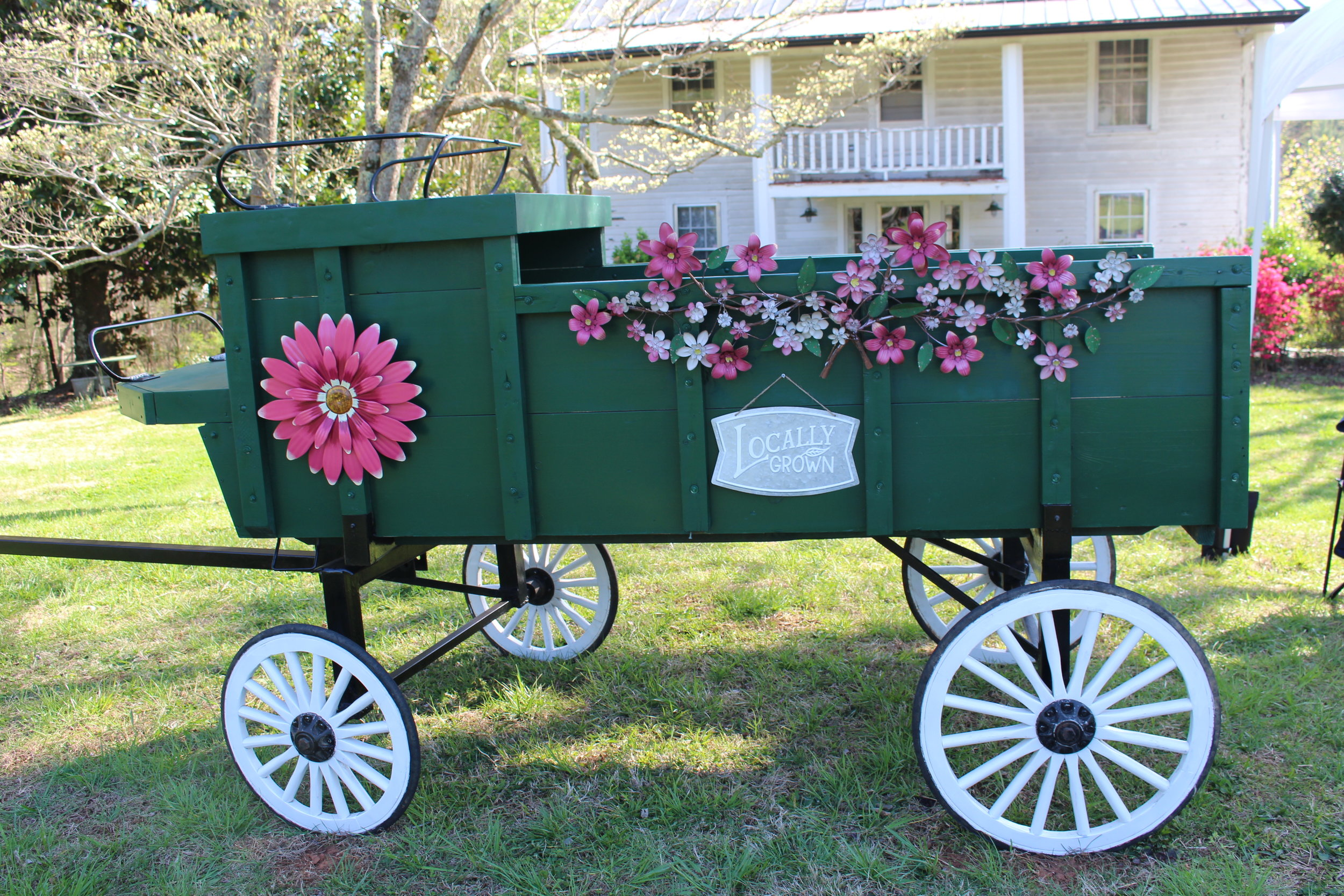 Flower Wagon.JPG