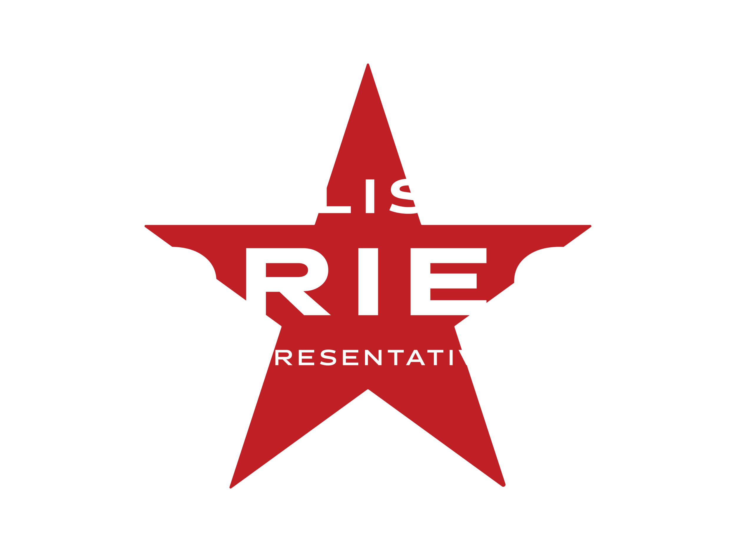 melissa noriega for state representative district 145 houston texas