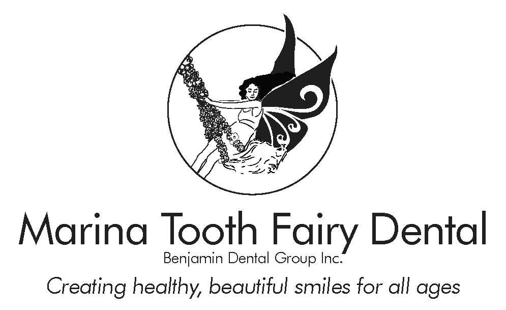 MTFD_logo_2018[4].png